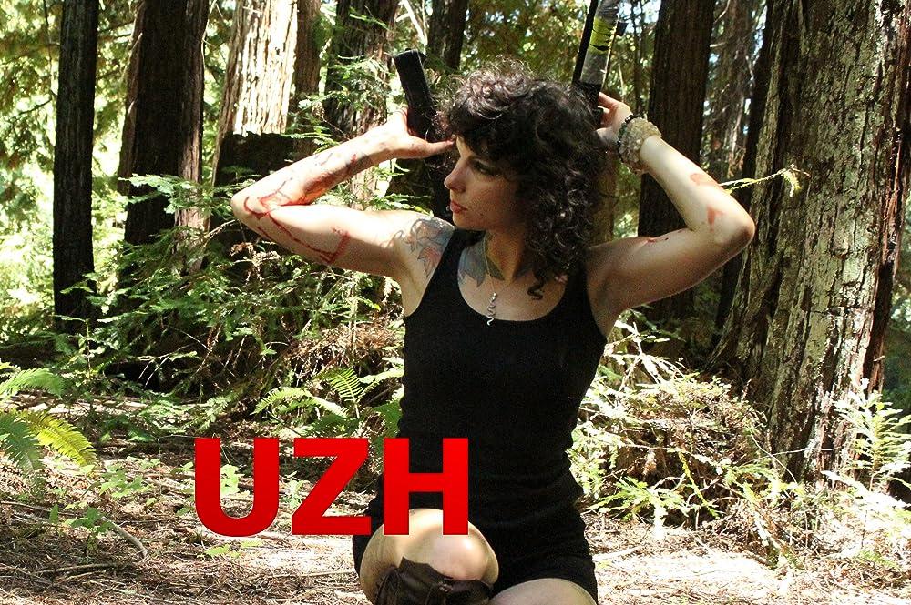 Undead Zombie Hookers 2018