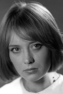 Margarita Terekhova Picture