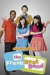 The Fresh Beat Band (2009)