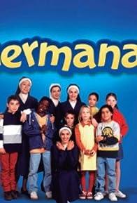 Primary photo for Hermanas