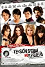 Unresolved Sexual Tension (2010) Poster