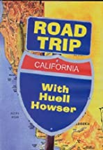 Road Trip with Huell Howser