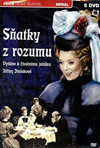 Watch web movies Snatky z rozumu [mov]