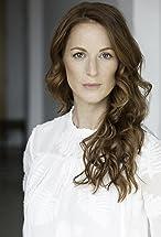 Shannon Barnett's primary photo