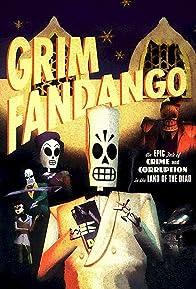 Primary photo for Grim Fandango