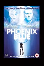Primary image for Phoenix Blue