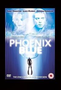 Primary photo for Phoenix Blue