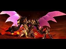 Transformers: Prime (VG)
