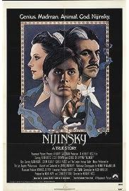 Download Nijinsky (1980) Movie