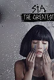 Sia: The Greatest