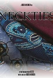 Neckties Poster