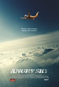 Primary photo for Angry Sky