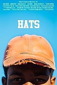 Hats (2017)