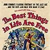 Ernest Borgnine, Dan Dailey, Gordon MacRae, etc.