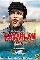 Kazablan