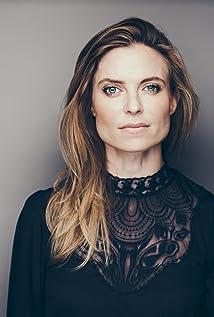 Camilla Gottlieb Picture