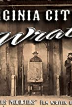 Primary image for Virginia City Wrath