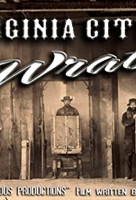 Primary photo for Virginia City Wrath