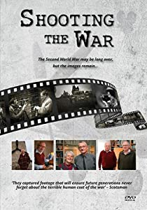 Watch happy movie Shooting the War UK [avi]