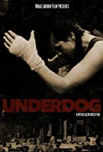 Primary image for Underdog