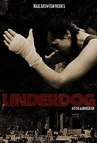 Primary photo for Underdog