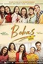 Bebas (2019) Poster