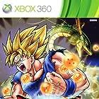 Dragon Ball Z: Ultimate Tenkaichi (2011)