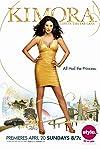 Kimora: Life in the Fab Lane (2007)