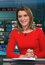 ITV Weekend News