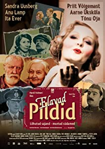 PC movies 2018 download Elavad pildid Estonia [WQHD]