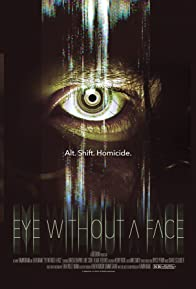 Primary photo for Eye Without a Face