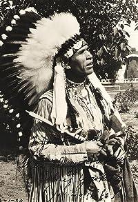 Primary photo for Chief Yowlachie