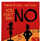 You Can't Say No (2018)