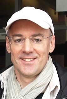 Marcin Krzysztalowicz Picture