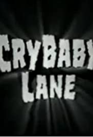 Cry Baby Lane (2000) Poster - Movie Forum, Cast, Reviews
