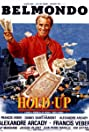 Hold-Up (1985) Poster