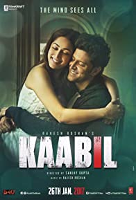 Primary photo for Kaabil