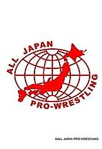 AJPW Samurai TV