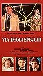 Via degli specchi (1983) Poster