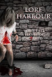 Lore Harbour Poster
