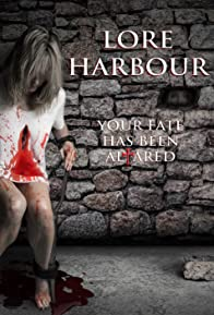 Primary photo for Lore Harbour