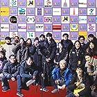 Seoul Webfest Award Show 7th edition (2021)