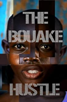 The Bouake Hustle (2013)