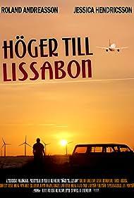 Höger till Lissabon (2007)