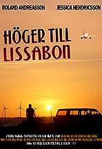 Höger till Lissabon