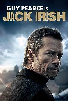 Jack Irish (2016–2021)