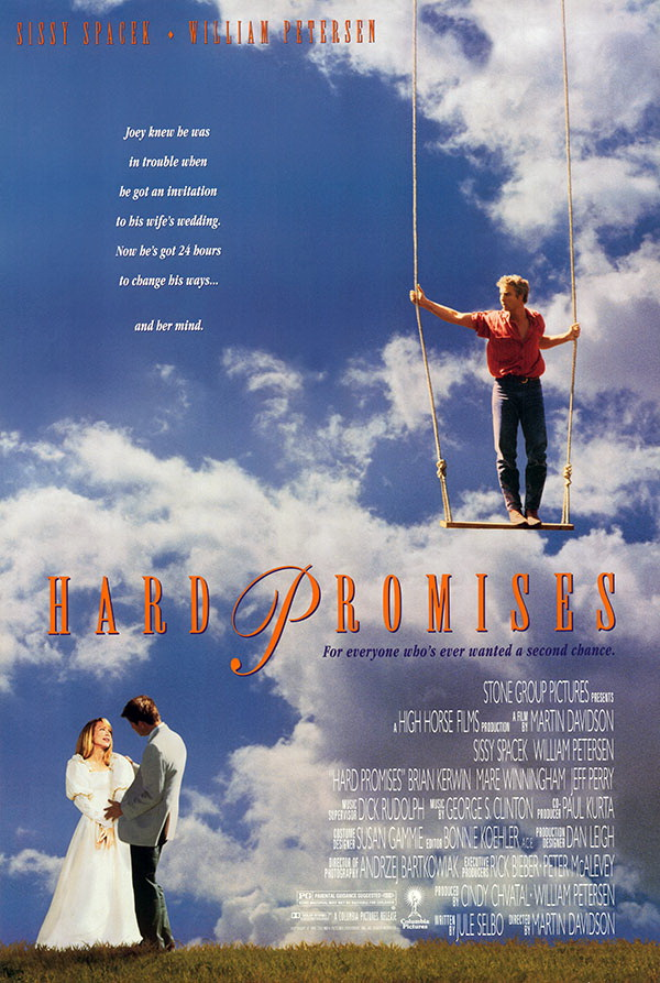 Hard Promises hd on soap2day