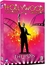 Hollywood Singing and Dancing: A Musical History - The 1920s: The Dawn of the Hollywood Musical