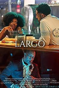 Primary photo for Largo