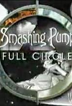 Smashing Pumpkins: Full Circle